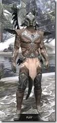 Welkynar-Homespun-Argonian-Male-Shirt-Front_thumb.jpg