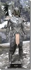 Welkynar-Iron-Argonian-Male-Front_thumb.jpg