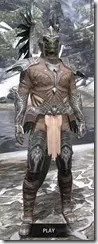 Welkynar-Rawhide-Argonian-Male-Front_thumb.jpg