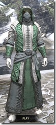 Abahs-Watch-Homespun-Argonian-Male-Robe-Front_thumb.jpg