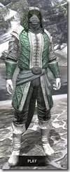 Abahs-Watch-Homespun-Argonian-Male-Shirt-Front_thumb.jpg