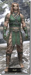 Akaviri-Homespun-Argonian-Male-Shirt-Front_thumb.jpg