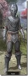 Aldmeri-Dominion-Iron-Khajiit-Female-Front_thumb.jpg