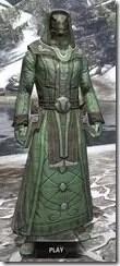 Ancient-Elf-Homespun-Argonian-Male-Robe-Front_thumb.jpg