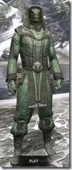 Ancient-Elf-Homespun-Argonian-Male-Shirt-Front_thumb.jpg