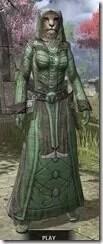 Ancient-Elf-Homespun-Khajiit-Female-Robe-Front_thumb.jpg