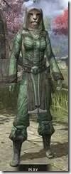 Ancient-Elf-Homespun-Khajiit-Female-Shirt-Front_thumb.jpg
