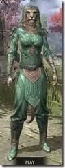 Ancient-Orc-Homespun-Khajiit-Female-Shirt-Front_thumb.jpg