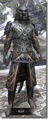 Ancient-Orc-Iron-Argonian-Male-Front_thumb.jpg