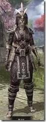 Argonian-Full-Leather-Khajiit-Female-Front_thumb.jpg