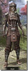 Argonian-Iron-Khajiit-Female-Front_thumb.jpg