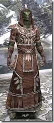 Argonian-Linen-Argonian-Male-Robe-Front_thumb.jpg