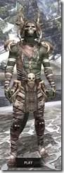 Barbaric-Homespun-Argonian-Male-Shirt-Front_thumb.jpg