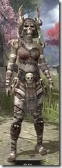 Barbaric-Homespun-Khajiit-Female-Shirt-Front_thumb.jpg