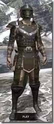 Breton-Leather-Argonian-Male-Front_thumb.jpg
