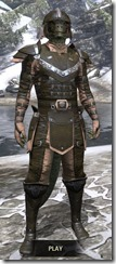 Breton-Leather-Argonian-Male-Front_thumb.jpg