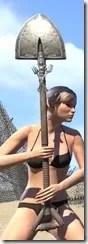 Cadwell-Battle-Axe-2_thumb.jpg