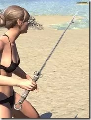 Cadwell-Sword-2_thumb.jpg