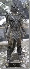 Daedric-Iron-Argonian-Male-Front_thumb.jpg