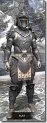 Daggerfall-Covenant-Iron-Argonian-Male-Front_thumb.jpg