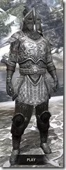 Daggerfall-Covenant-Rawhide-Argonian-Male-Front_thumb.jpg