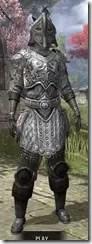 Daggerfall-Covenant-Rawhide-Khajiit-Female-Front_thumb.jpg