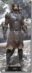 Dark-Brotherhood-Iron-Argonian-Male-Front_thumb.jpg