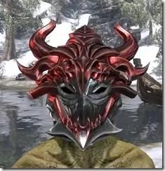 Firedrake-Helm-Argonian-Male-Front_thumb.jpg