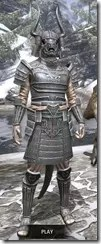 Honor-Guard-Iron-Argonian-Male-Front_thumb.jpg