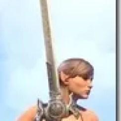 Honor-Guard-Iron-Greatsword-2_thumb.jpg