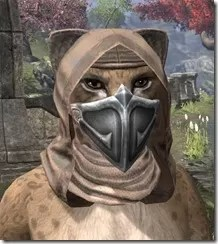 Honor-Guard-Rawhide-Helmet-Khajiit-Female-Front_thumb.jpg