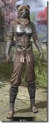 Honor-Guard-Rawhide-Khajiit-Female-Front_thumb.jpg