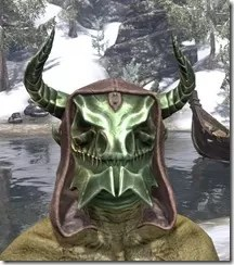 Pit-Daemon-Helm-Argonian-Male-Front_thumb.jpg
