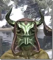 Pit-Daemon-Helm-Argonian-Male-Front_thumb.jpg