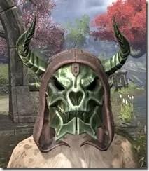 Pit-Daemon-Helm-Khajiit-Female-Front_thumb.jpg