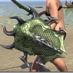 Pit-Daemon-Shield-2_thumb.jpg