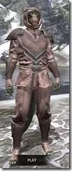 Redguard-Hide-Argonian-Male-Front_thumb.jpg