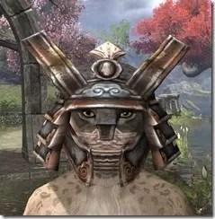 Akaviri-Iron-Helm-Khajiit-Female-Front_thumb.jpg