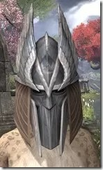Aldmeri-Dominion-Homespun-Hat-Khajiit-Female-Front_thumb.jpg