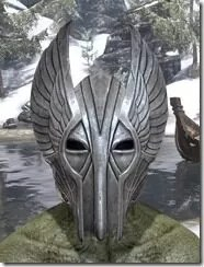 Aldmeri-Dominion-Iron-Helm-Argonian-Male-Front_thumb.jpg