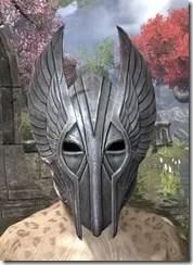Aldmeri-Dominion-Iron-Helm-Khajiit-Female-Front_thumb.jpg