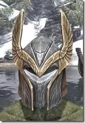 Aldmeri-Dominion-Rawhide-Helmet-Argonian-Male-Front_thumb.jpg