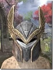 Aldmeri-Dominion-Rawhide-Helmet-Khajiit-Female-Front_thumb.jpg