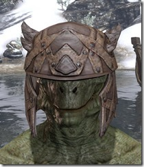 Ancient-Orc-Rawhide-Helmet-Argonian-Male-Front_thumb.jpg