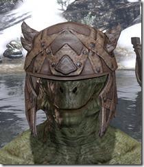 Ancient-Orc-Rawhide-Helmet-Argonian-Male-Front_thumb.jpg