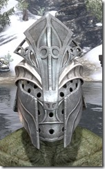 Apostle-Iron-Helm-Argonian-Male-Front_thumb.jpg