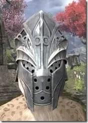 Apostle-Iron-Helm-Khajiit-Female-Front_thumb.jpg