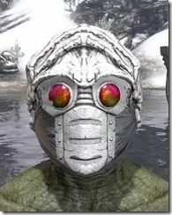Ashlander-Rawhide-Helmet-Argonian-Male-Front_thumb.jpg