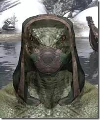 Assassins-League-Homespun-Hat-Argonian-Male-Front_thumb.jpg