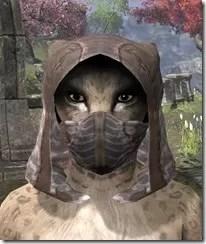 Assassins-League-Iron-Helm-Khajiit-Female-Front_thumb.jpg